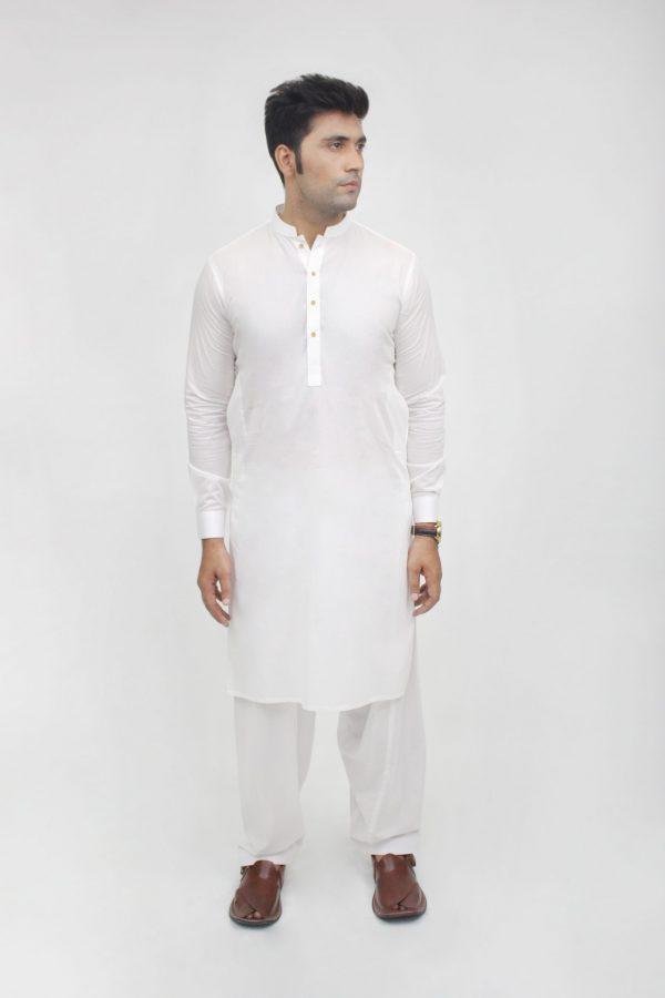 Kameez Shalwar SSP0014-OFW